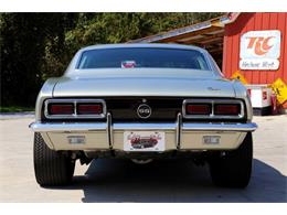 Picture of 1968 Camaro - $174,995.00 Offered by Smoky Mountain Traders - N6SC