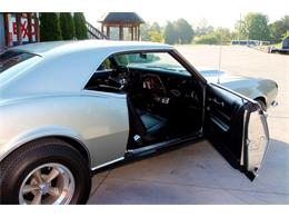 Picture of Classic 1968 Chevrolet Camaro located in Tennessee - $174,995.00 - N6SC