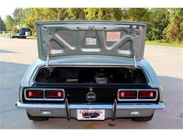 Picture of '68 Camaro - $174,995.00 - N6SC