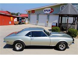 Picture of Classic '68 Camaro - $174,995.00 - N6SC