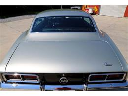 Picture of 1968 Chevrolet Camaro located in Lenoir City Tennessee - N6SC