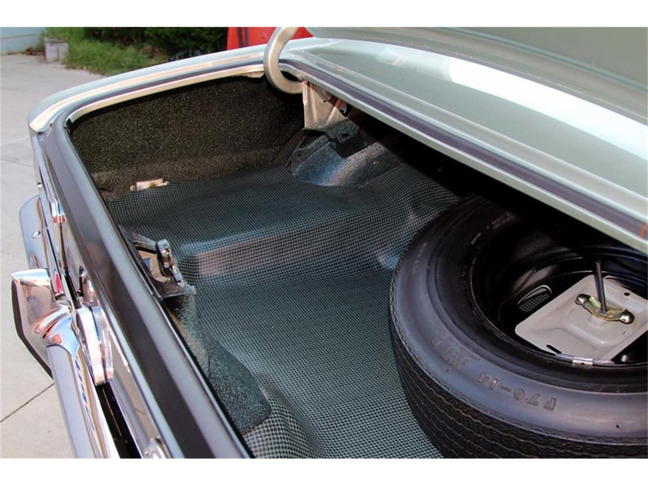 Large Picture of 1968 Chevrolet Camaro - $174,995.00 - N6SC