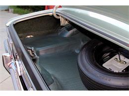Picture of '68 Chevrolet Camaro - $174,995.00 - N6SC