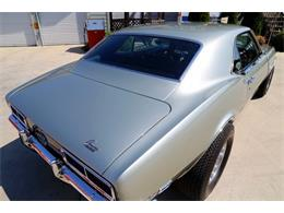 Picture of 1968 Camaro located in Lenoir City Tennessee - $174,995.00 - N6SC