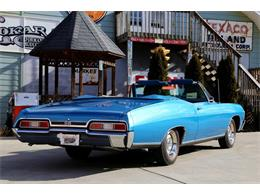 Picture of '67 Impala - N6TG