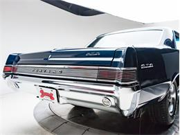 Picture of 1965 GTO located in Iowa - N6UR
