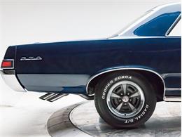 Picture of Classic 1965 Pontiac GTO located in Iowa - $37,950.00 - N6UR