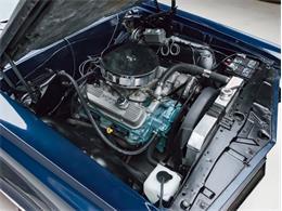 Picture of Classic 1965 Pontiac GTO located in Cedar Rapids Iowa - $37,950.00 - N6UR
