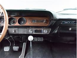 Picture of 1965 GTO - $37,950.00 Offered by Duffy's Classic Cars - N6UR