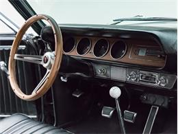Picture of '65 GTO Offered by Duffy's Classic Cars - N6UR
