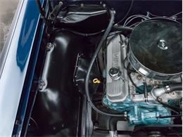 Picture of Classic 1965 Pontiac GTO located in Cedar Rapids Iowa - $37,950.00 Offered by Duffy's Classic Cars - N6UR