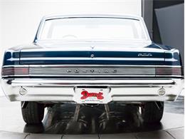 Picture of 1965 Pontiac GTO located in Cedar Rapids Iowa - $37,950.00 - N6UR
