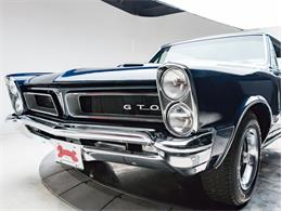 Picture of 1965 Pontiac GTO Offered by Duffy's Classic Cars - N6UR