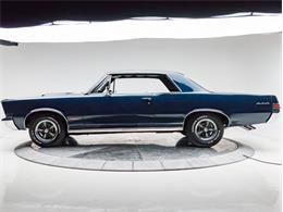 Picture of Classic 1965 GTO - $37,950.00 - N6UR