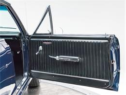 Picture of Classic '65 Pontiac GTO located in Iowa - $37,950.00 - N6UR