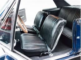Picture of '65 GTO located in Cedar Rapids Iowa - $37,950.00 - N6UR