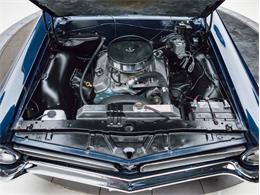 Picture of Classic '65 GTO - $37,950.00 - N6UR