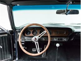 Picture of Classic 1965 Pontiac GTO Offered by Duffy's Classic Cars - N6UR