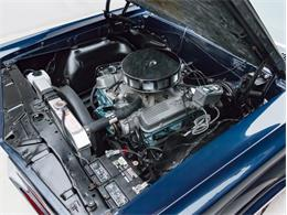 Picture of 1965 GTO - N6UR