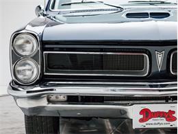 Picture of Classic '65 Pontiac GTO - N6UR