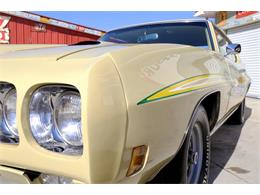 Picture of '70 GTO - N6UT