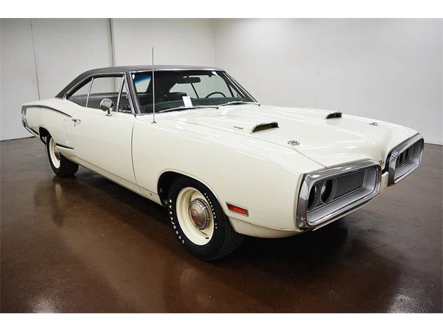 Picture of 1970 Dodge Super Bee located in Texas - N6W3