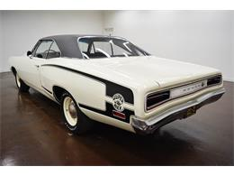 Picture of '70 Super Bee - N6W3