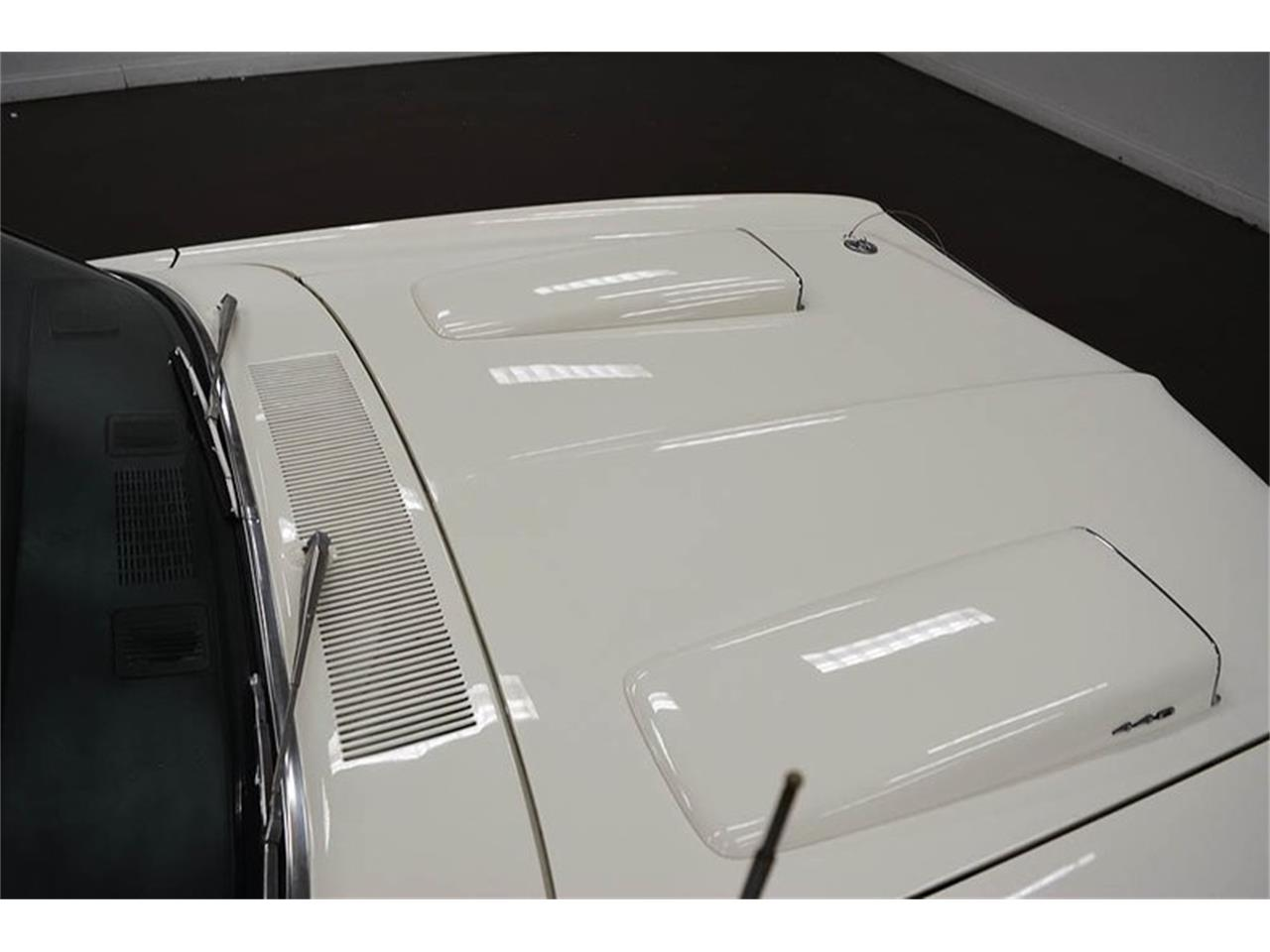 Large Picture of '70 Super Bee - N6W3
