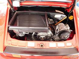 Picture of '88 930 Turbo - N6W4