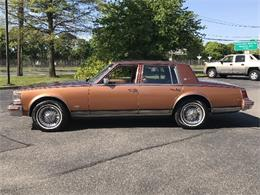 Picture of '78 Seville - N6W6