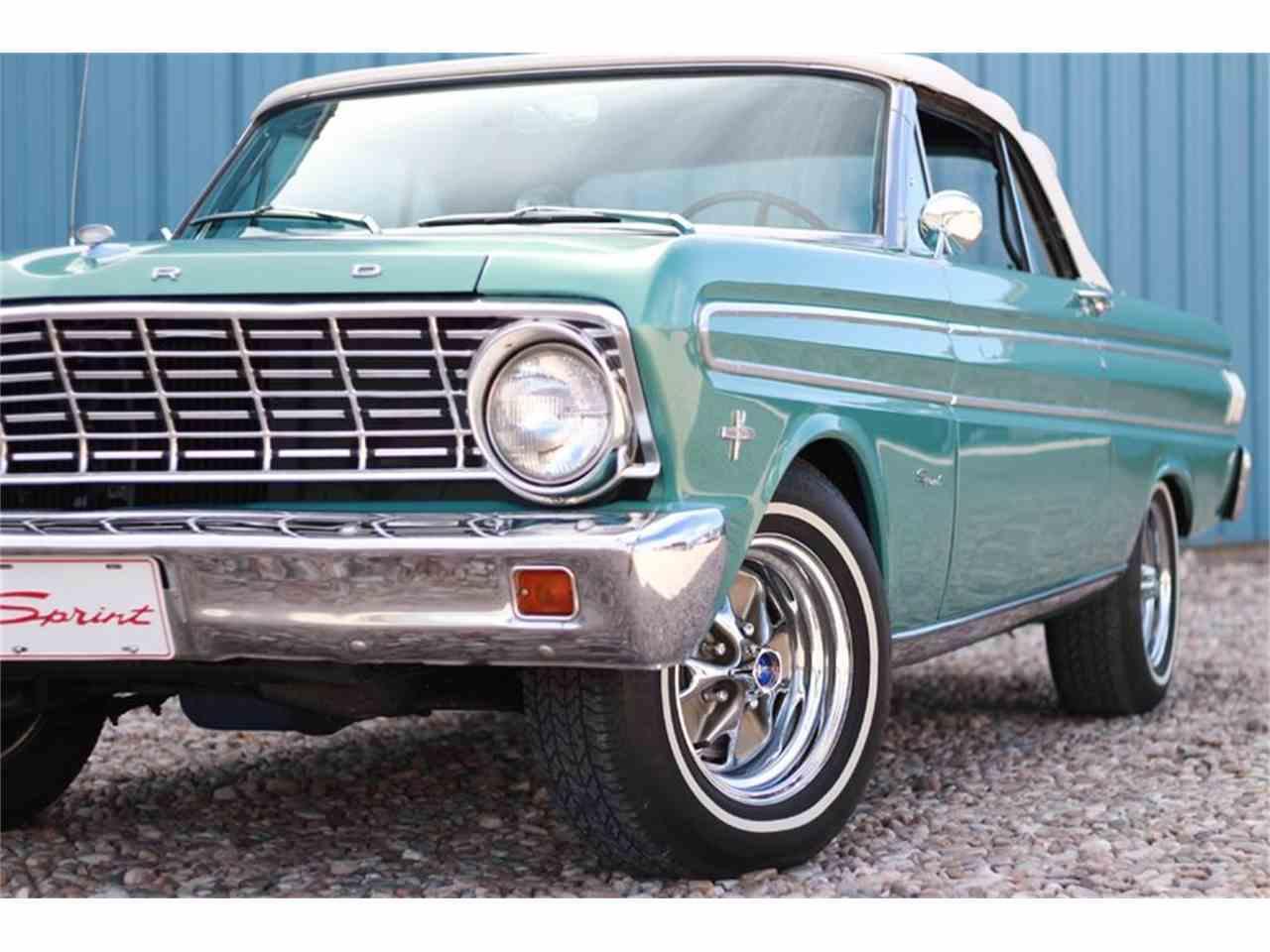 Cars For Sale Vernal Utah
