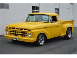 Picture of 1965 Ford F100 - $24,990.00 Offered by Mutual Enterprises Inc. - N5HN