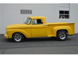 Picture of Classic 1965 F100 located in Massachusetts - $24,990.00 - N5HN