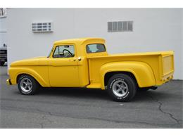 Picture of '65 F100 located in Springfield Massachusetts - $24,990.00 Offered by Mutual Enterprises Inc. - N5HN