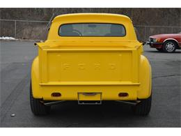Picture of Classic '65 Ford F100 Offered by Mutual Enterprises Inc. - N5HN