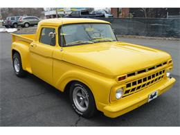 Picture of 1965 F100 located in Massachusetts - $24,990.00 - N5HN