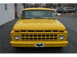 Picture of Classic '65 Ford F100 - N5HN