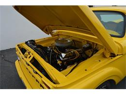 Picture of 1965 Ford F100 located in Massachusetts - $24,990.00 Offered by Mutual Enterprises Inc. - N5HN