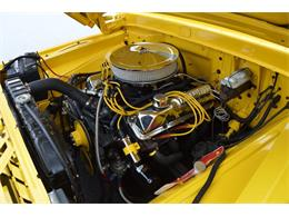 Picture of Classic '65 Ford F100 located in Massachusetts - $24,990.00 Offered by Mutual Enterprises Inc. - N5HN