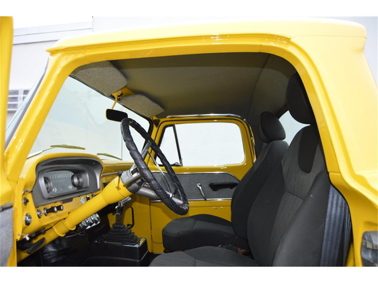 Large Picture of Classic 1965 Ford F100 - $24,990.00 - N5HN