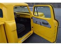Picture of 1965 F100 - $24,990.00 Offered by Mutual Enterprises Inc. - N5HN