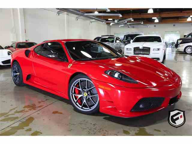 Picture of '09 F430 - N6X0