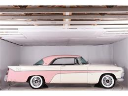 Picture of '56 DeSoto Firedome - $26,998.00 Offered by Volo Auto Museum - N6Y7