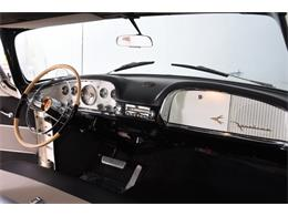 Picture of '56 DeSoto Firedome located in Volo Illinois - $26,998.00 Offered by Volo Auto Museum - N6Y7