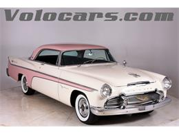 Picture of Classic 1956 Firedome Offered by Volo Auto Museum - N6Y7