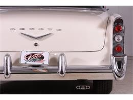 Picture of '56 DeSoto Firedome Offered by Volo Auto Museum - N6Y7