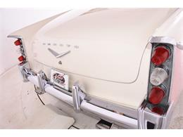 Picture of Classic '56 Firedome - $26,998.00 Offered by Volo Auto Museum - N6Y7