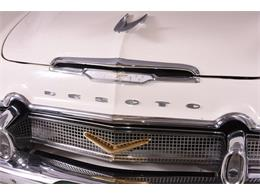 Picture of 1956 DeSoto Firedome located in Illinois - N6Y7