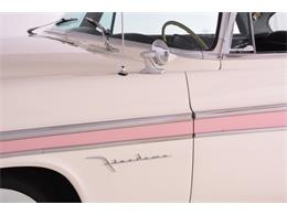 Picture of Classic 1956 DeSoto Firedome - $26,998.00 Offered by Volo Auto Museum - N6Y7