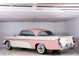 Picture of '56 Firedome located in Illinois Offered by Volo Auto Museum - N6Y7